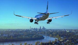 remboursement annulation voyage professionnel